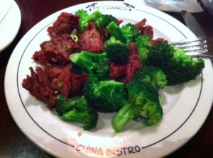Beef-and-broccoli-490x365