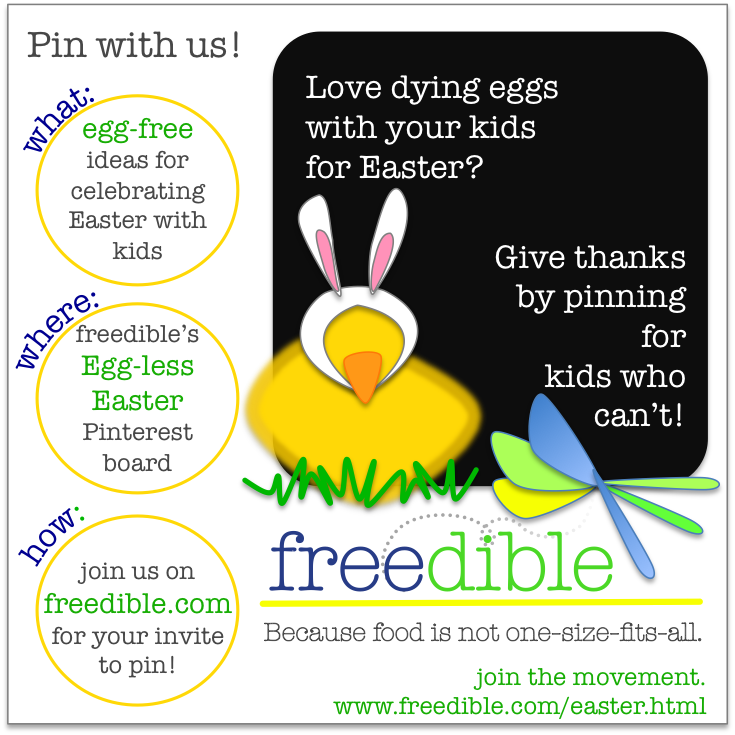 Eggless-Easter-PinBoard